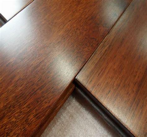 Merbau Wood Flooring by 19x120mm Polished Solid Merbau Timber Flooring