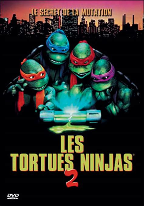 film le ninja tortue ninja film trendyyy com