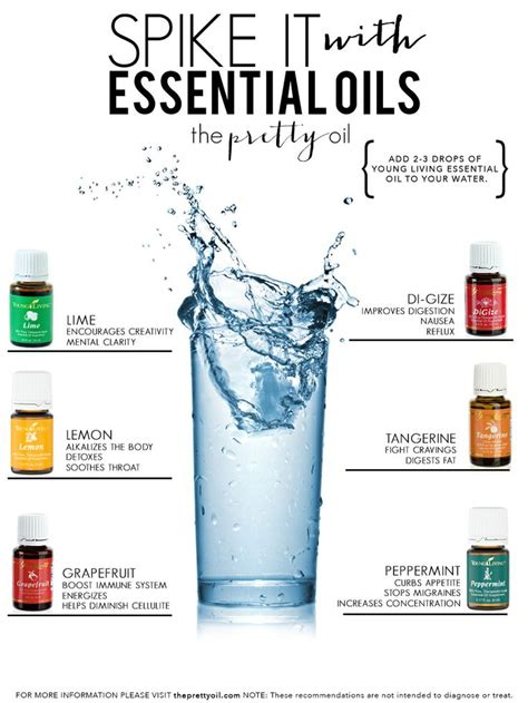 easy essential chemistry unlock the healing potential of essential oils books 17 best images about oli essenziali on