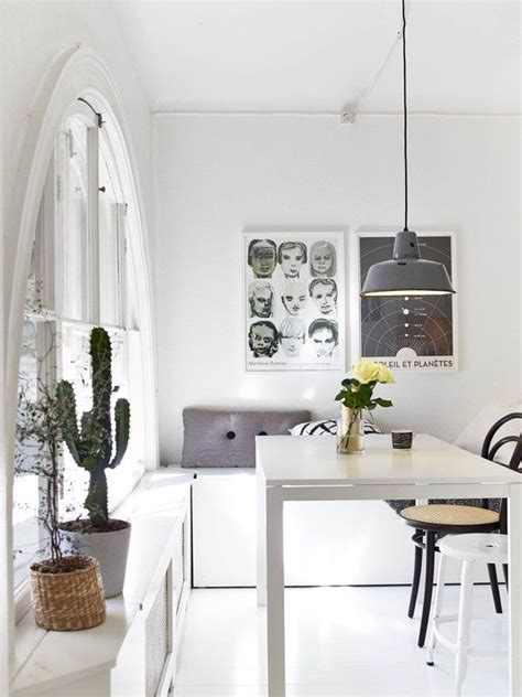 Ikea Melltorp Dining Table 17 Best Images About Melltorp Table On Retro Home Eames And Tables