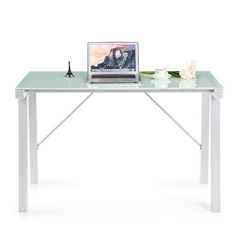 online get cheap glass office furniture aliexpress com