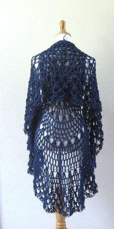 free crochet bohemian vest pattern blue crochet vest bohemian boho chic crochet vest lace