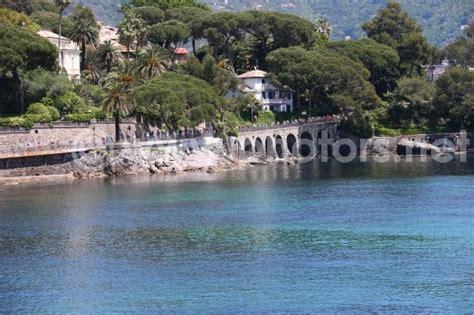 ufficio turistico croazia gf valcic marted 236 la presentazione in croazia