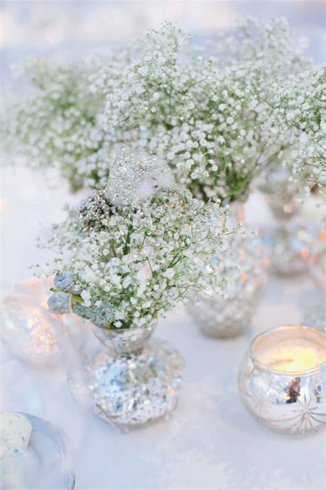 do it yourself winter wedding decorations 20 creative winter wedding ideas for 2015 tulle chantilly wedding