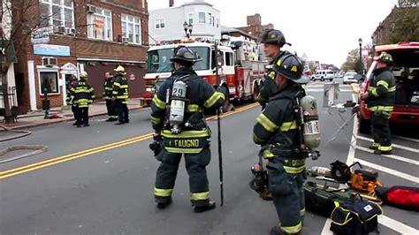 Firepit Kearny Nj Kearny Department 11 7 12