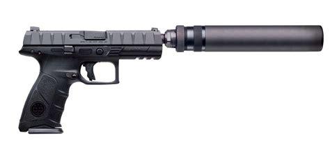 porto armi sportivo costo beretta apx novit 224 in arrivo la vetrina delle armi