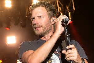 Dierks Bentley Dierks Bentley Dierks Bentley Accidentally Shares Personal Email Address