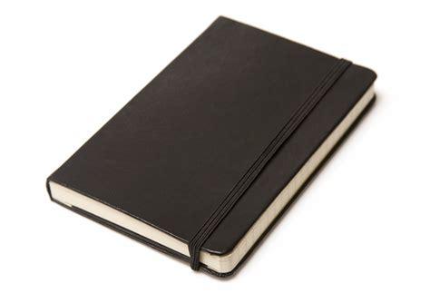 libro the little black book il libro nero si fa presto a dire evento 1 madamepip 236