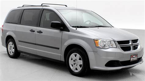 toyota credit loan car loans in canada calculator approved car loans canada