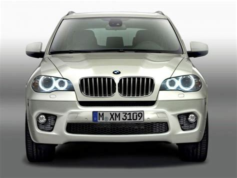 2011 Bmw X5 M Package by Bmw X7 Seven Passenger Size Suv Rumors Resurface
