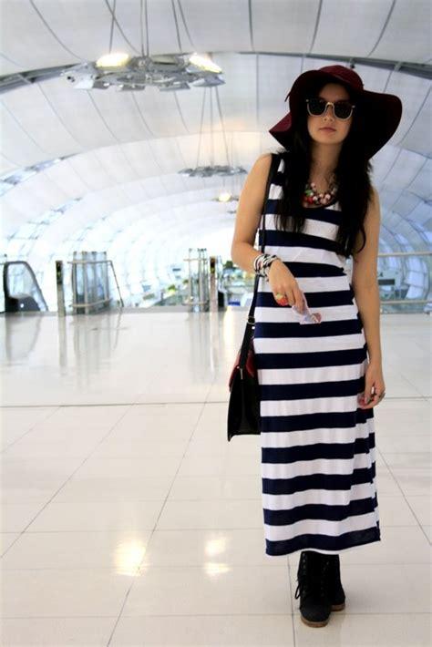 lumedisco u platinum bangkok dress bazar shoes bangkok airport lookbook
