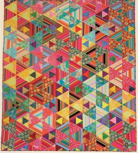 Kaffe Fassett Patchwork Kits - 739 best images about quilts kaffe fassett on