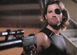 tweets from snake plissken sargasm bar mitzvah