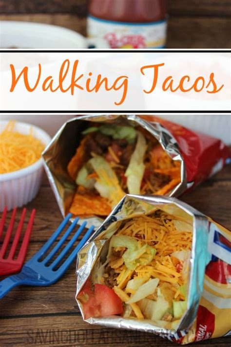 Backyard Taco Recipe 17 Best Ideas About Picnic Foods On