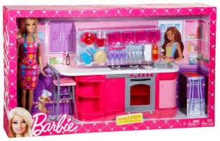 Best Bathroom Sink Brands Buy Barbie Cooking Fun Kitchen Doll Online India Best Price