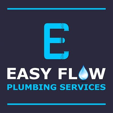 T Flow Plumbing easy flow plumbing a blocked drain pipe or toilet