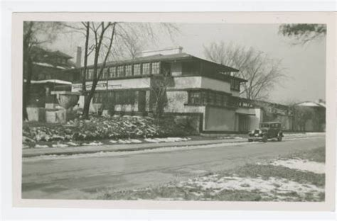 westcott house springfield oh pin by david j gill on westcott house frank lloyd wright pinterest