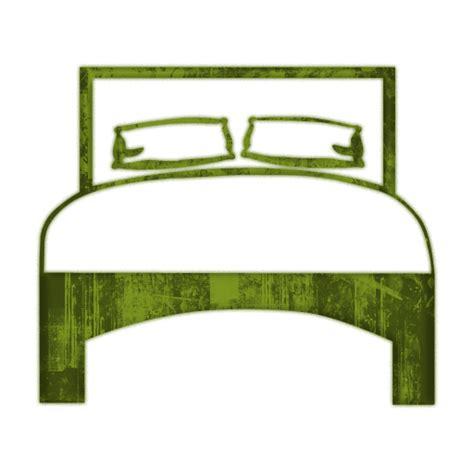 bed clipart bed clip art clipart free clipart microsoft clipart microsoft 2 2 clipartix