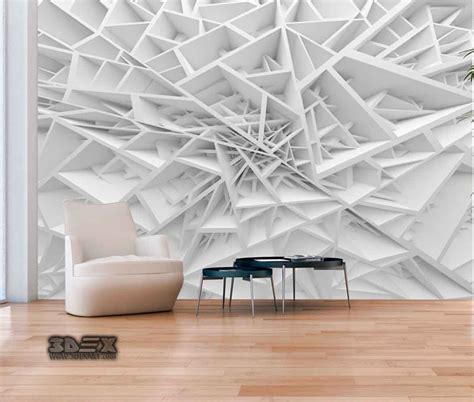 stunning  wallpaper  living room walls  wall