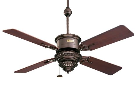 oil rubbed bronze fan emerson cornerstone ceiling fan cf1orb in oil rubbed