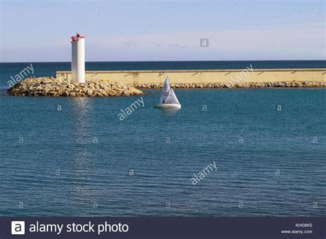 dinghy boat classes dinghy class stockfotos dinghy class bilder alamy
