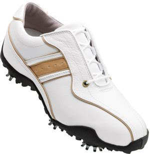 footjoy lopro sport womens golf shoes   golf shoes