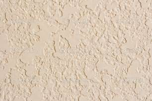 different wall textures 24 fantastic and simple different textures for walls design home living now 66675