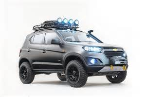 chevrolet 2016 niva moscow show new chevrolet niva laid