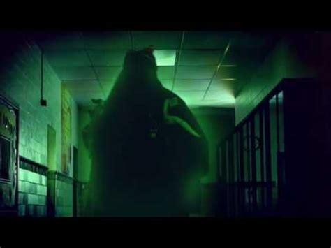 Kate Walden Directs Of Slug Book Trailer