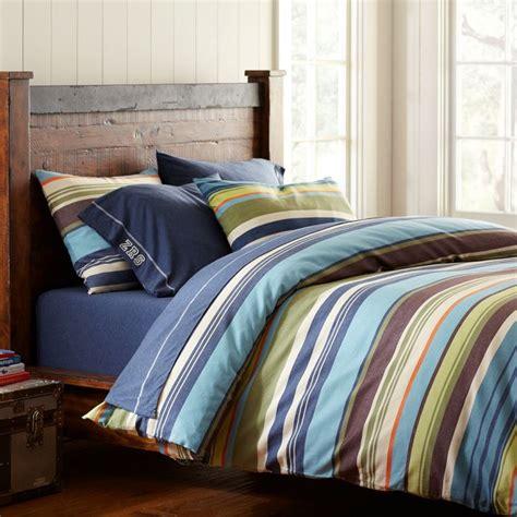 bedding for boys boy s bedding bedding pinterest duvet covers boys