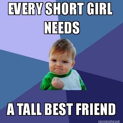 Best Girlfriend Ever Meme - tall memes image memes at relatably com