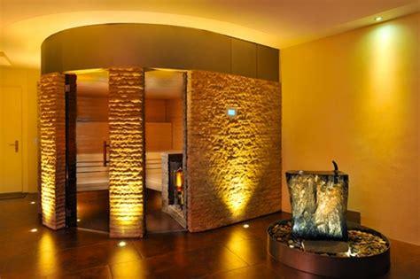 hotel con sauna in x casas decoracion x dise 241 o de un sauna para la casa