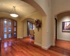 Wooden Floor Colour Ideas Cherry Wood Floors Home Design Ideas Pictures Remodel And Decor