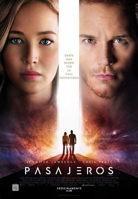 Passengers Movie Online Free | 25 best ideas about passengers movie on pinterest