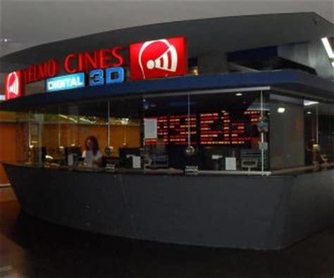 precio de entradas de cine yelmo cartelera de yelmo cines ocimax gij 243 n taquilla