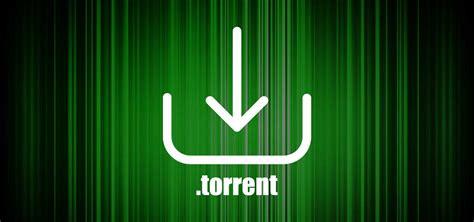 best torrent client best torrent client what s the best torrenting program