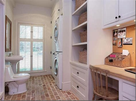 mudroom bathroom ideas mudroom mud room laundry rooms bathroom powder laundryroom