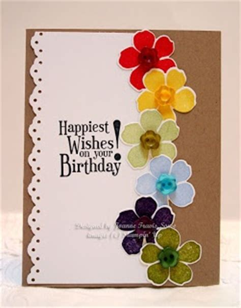 I Have A Borders Gift Card - 108 best images about card ideas on pinterest cards circles and sting