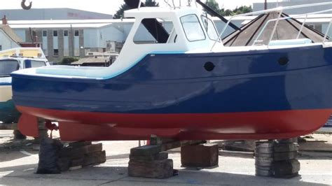 wight bay boats for sale colvic fishing boat in east cowes expired wightbay