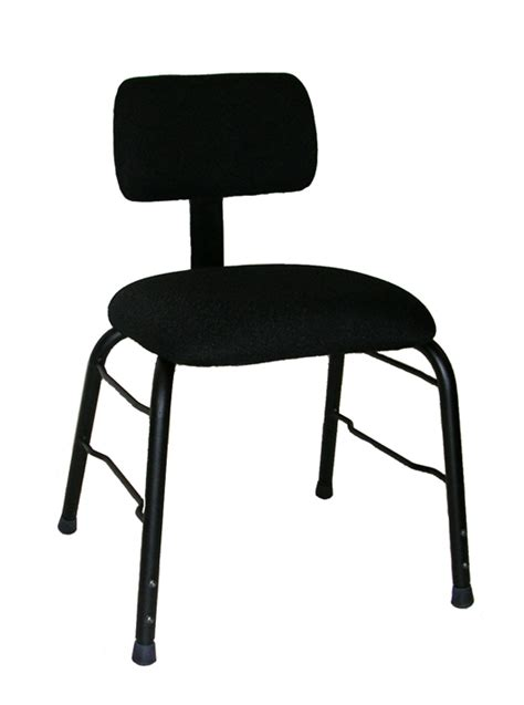 Song Chair by Concert Design Allegro Orchestra Chairs Chairs