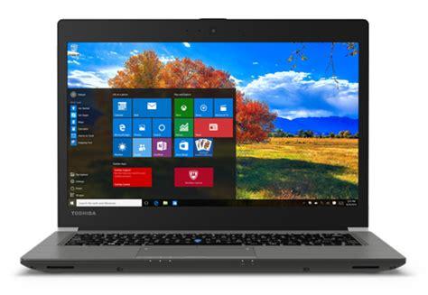 Leptop Toshiba Portege Z30 toshiba port 233 g 233 174 z30 001011 13 3 quot diagonal widescreen