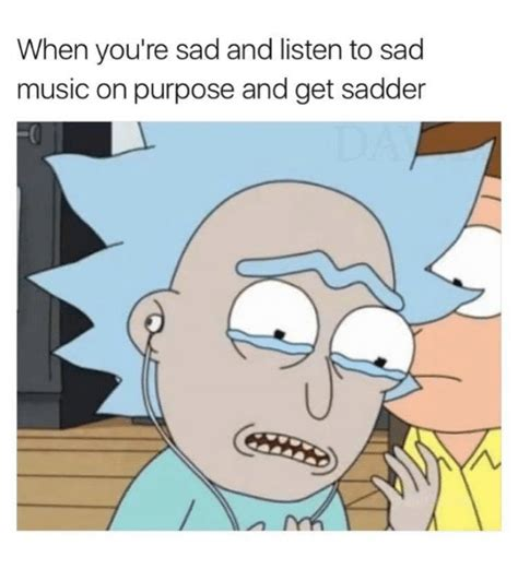 When Your Sad Meme - funny sad memes of 2017 on sizzle sadness meme