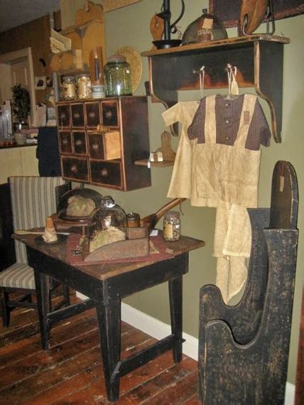 make primitive decorations prim decor primitive decorating antiques