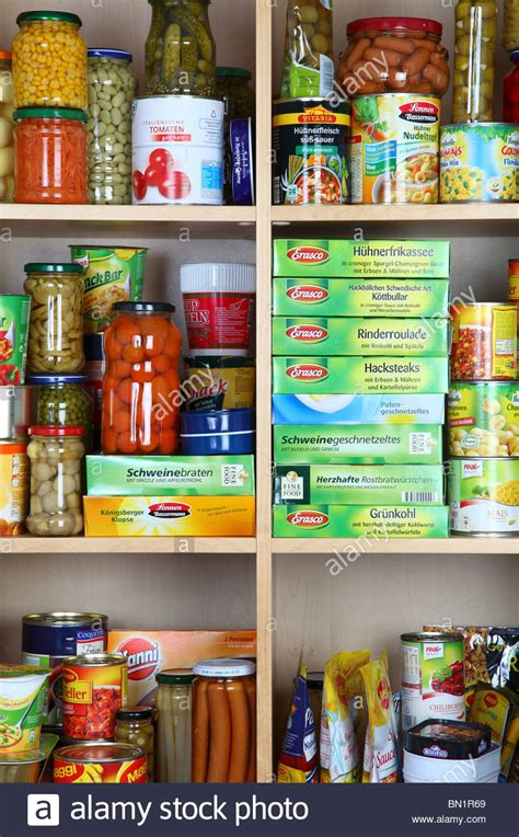 kitchen food cabinet kitchen cabinet convenience food products ready to serve