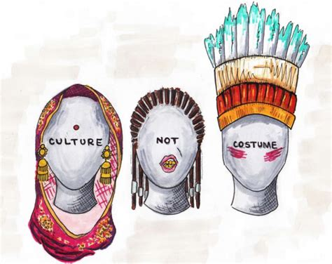 whats the big deal with cultural appropriation sbs news 17 best ideas about feminism on pinterest womens rights