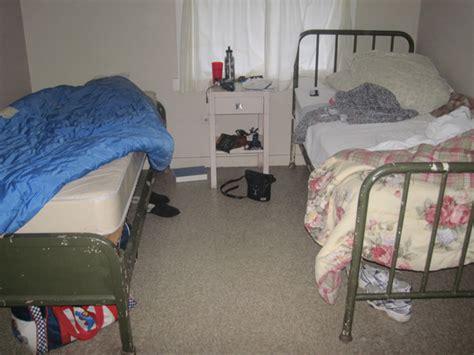Spartan Bedroom by Spartan Bedroom Exploreolympics