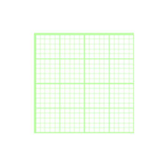 Vorlage Word Millimeterpapier Druckvorlage Din A4 Graphpaper Millimeterpapier Stilkunst De