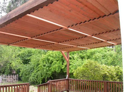 pergola with adjustable louvers 2 images frompo