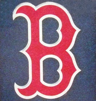 boston b tattoo sox tattoos