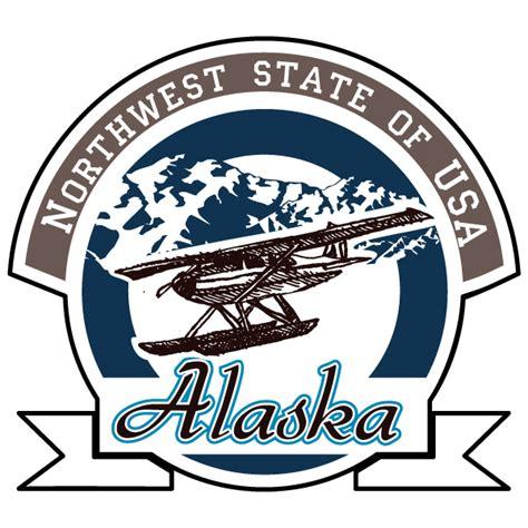 design graphics alaska alaska graphic t shirt printing design blog